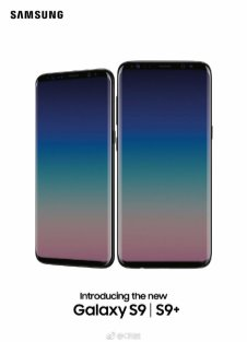 Samsung-Galaxy-S9-Renders-1