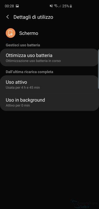 Screenshot_20190311-002840_Settings
