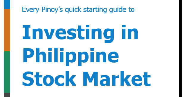 how to start investing in philippine stock market