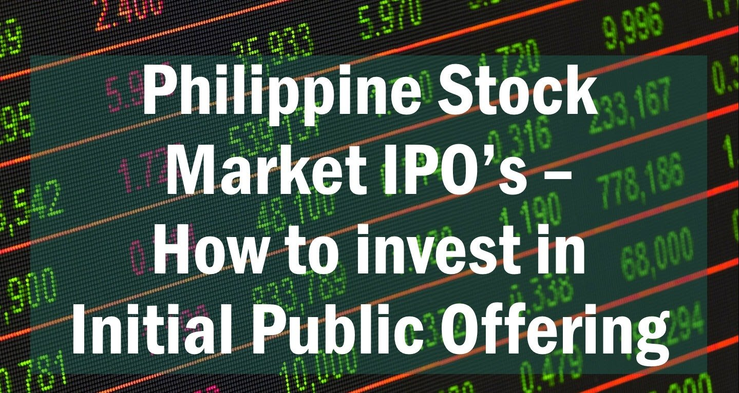 investing in the philippines a content Connecting decision makers to a dynamic network of information, people and ideas, bloomberg quickly and accurately delivers business and financial information, news and insight around the world.