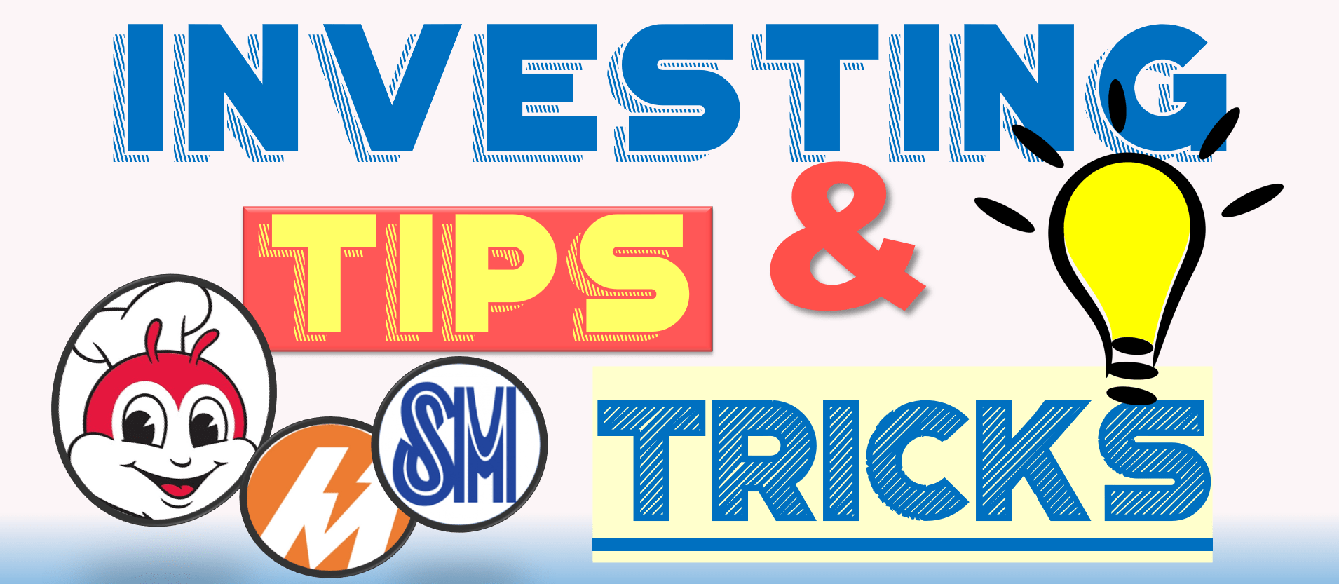 COL Financial Tips & Tricks – Investing in Philippine Stock Market Tutorial