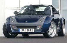 2003bluewave1