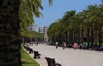 3.Passeig_Jaume_I