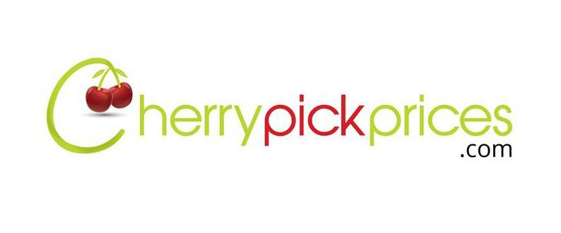cherry pick prices