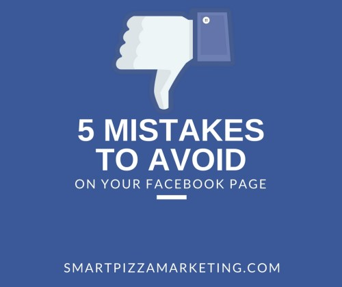 5 Mistakes to Avoid (2)