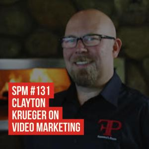 Video Marketing For Pizzerias