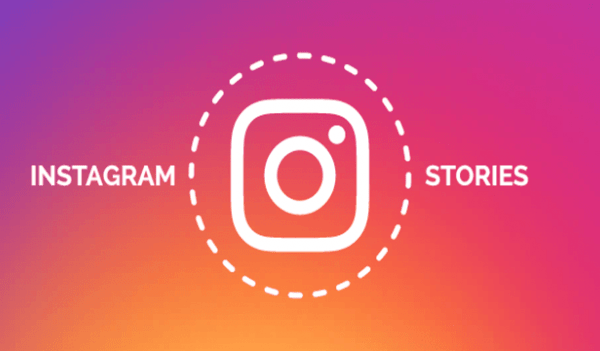 SPM #140: Instagram Stories Features You Need To Know