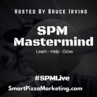 spm mastermind (1)