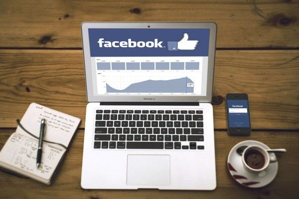 SPM #146: Most Common Facebook Questions (Updated)