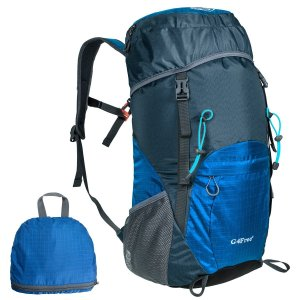 g4free-large-40l-lightweight-travel-backpack