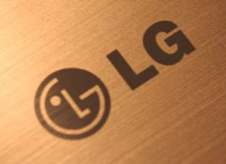 lg g4c review