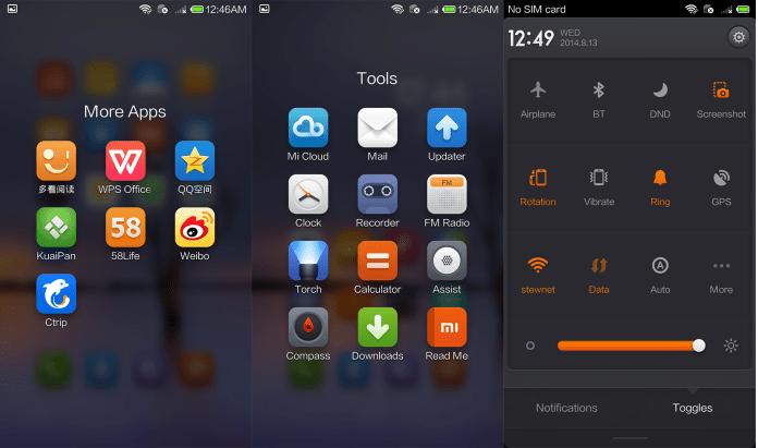 Xiaomi-Mi4-UI-2