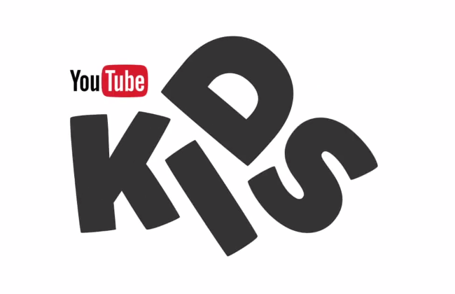 Youtube Kids app released
