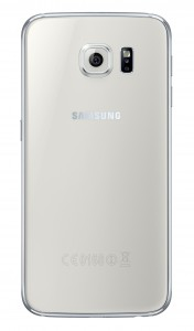 Samsung Galaxy S6 specifications