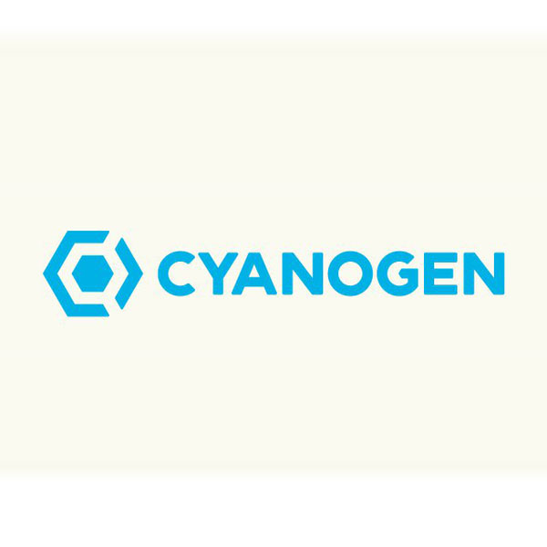 cyanogen os features and review
