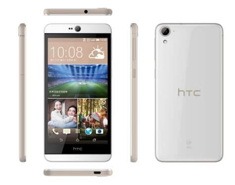 HTC-Desire-826-9