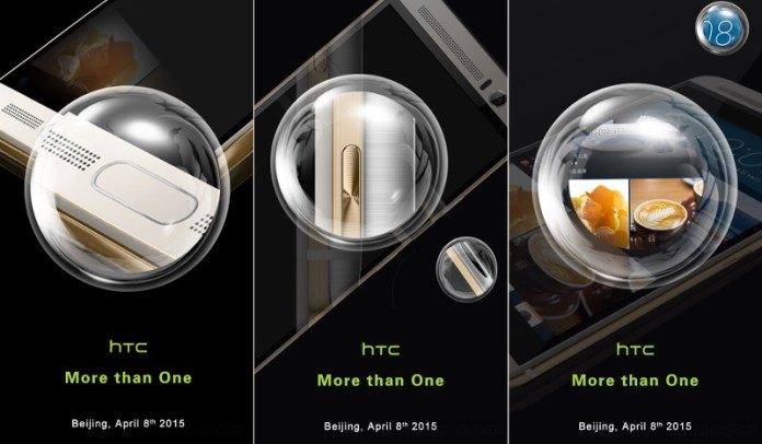 htc one m9 plus release date