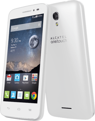 alcatel onetouch pop astro review