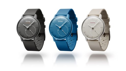 withings activite pop review