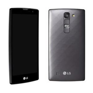 lg g4c release date