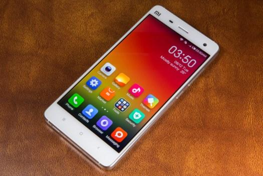 Xiaomi-Mi5-display