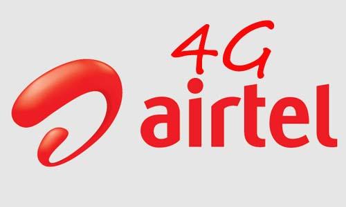 airtel 4g in chennai