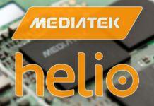 mediatek helio x20 launch