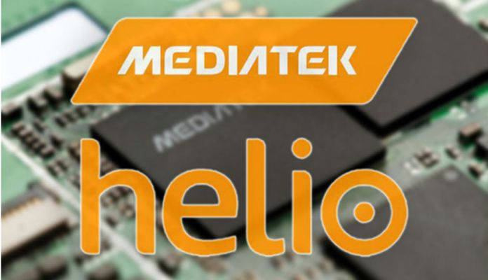 mediatek helio x20 launch