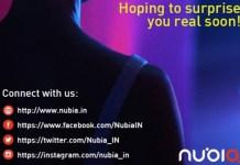 ZTE Nubia Z9 Mini review