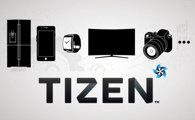 Tizen-in-the-Big-Picture