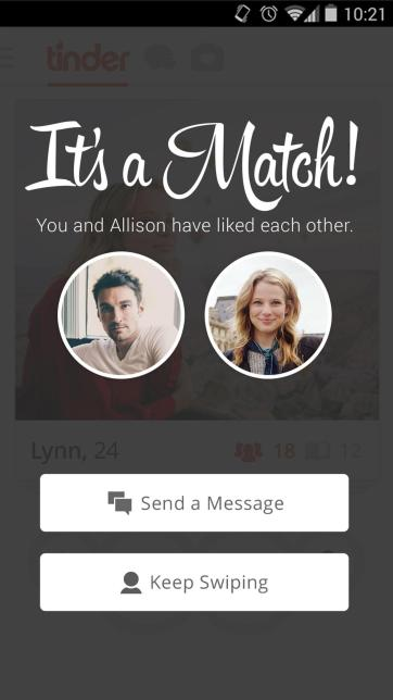 us-android-2-tinder