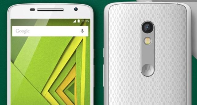 OnePlus-X-vs-Moto-X-Play-b
