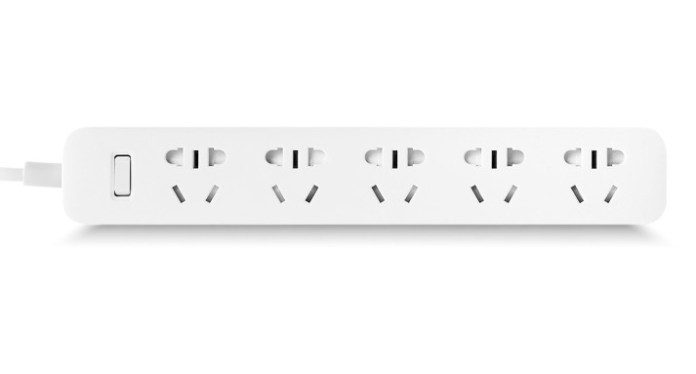 Xiaomi-Mi-Power-Strip