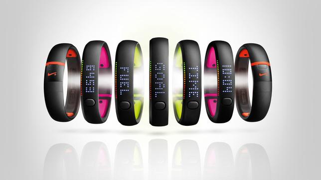 Nike_FuelBand_SE-970-80