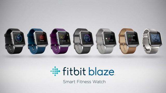Fitbit-Blaze_Lineup