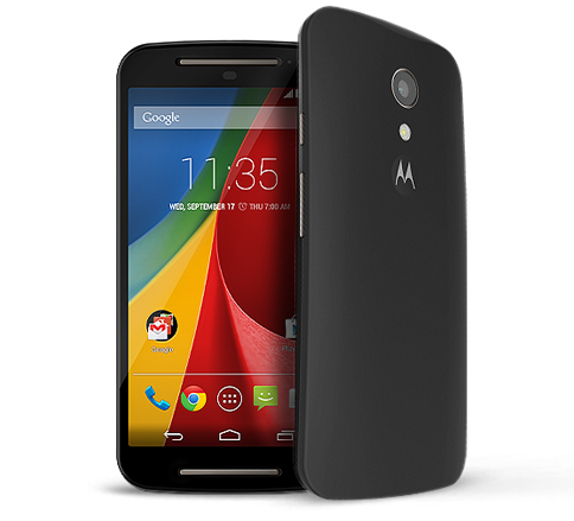 New-Moto-G-2nd-Gen