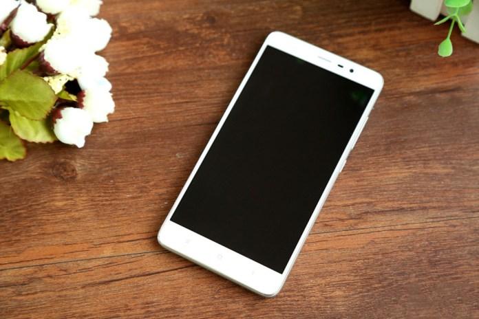 Redmi-Note3-Hands-on-24-1024x682