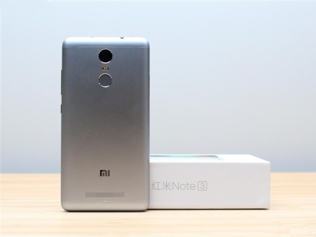 Xiaomi-Redmi-Note-3-Review-5