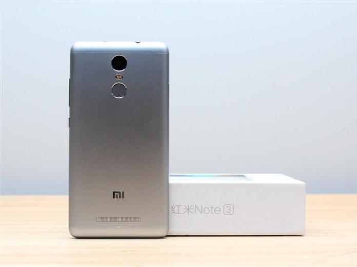 Xiaomi-Redmi-Note-3-Review-5