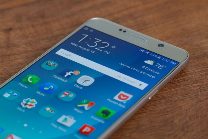 samsung-galaxy-note-5-review-2009.0