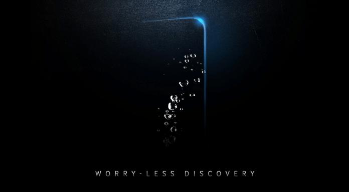 Galaxy-S7-underwater