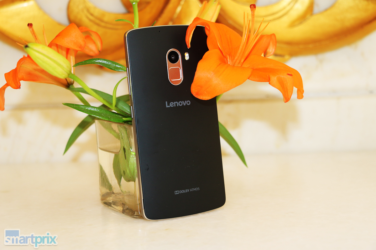 All Lenovo K4 Note Questions Answered – FAQ, Benchmark