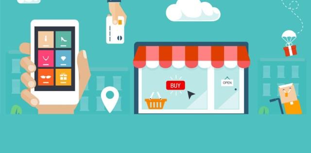 online-shopping-1180x435-(1)