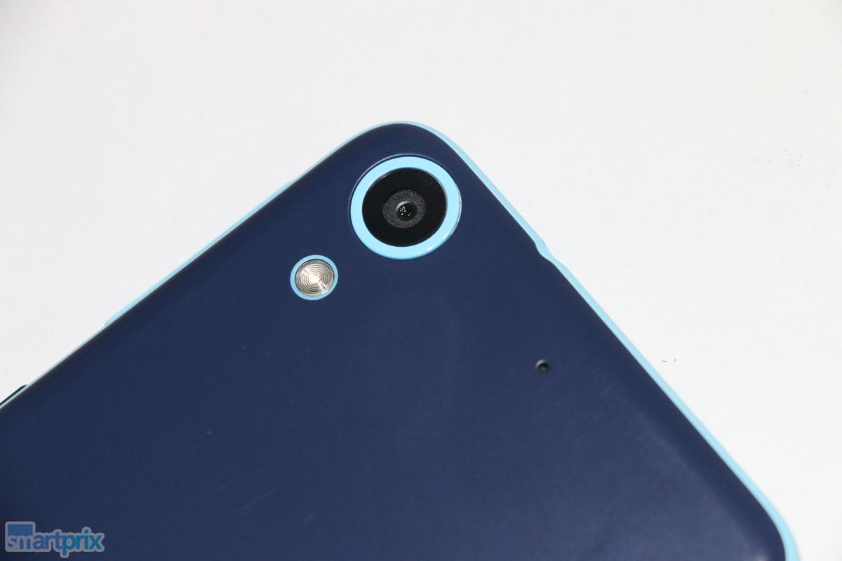 HTC Desire 626 Review: Tech After Its Time - Smartprix Bytes