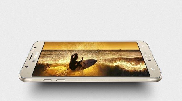 Samsung-Galaxy-J5-2016-SM-J510x-1459213333-0-6