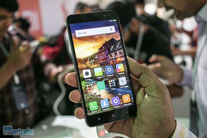 Xiaomi Redmi Note 3 (17)