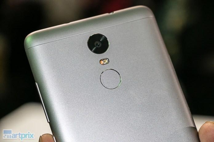 Xiaomi Redmi Note 3 (22)