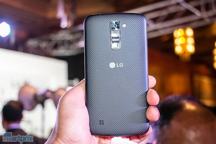 LG-K10-(6)