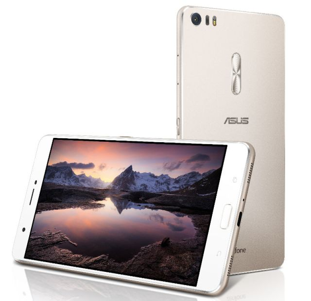 Asus-Zenfone-3-Ultra1