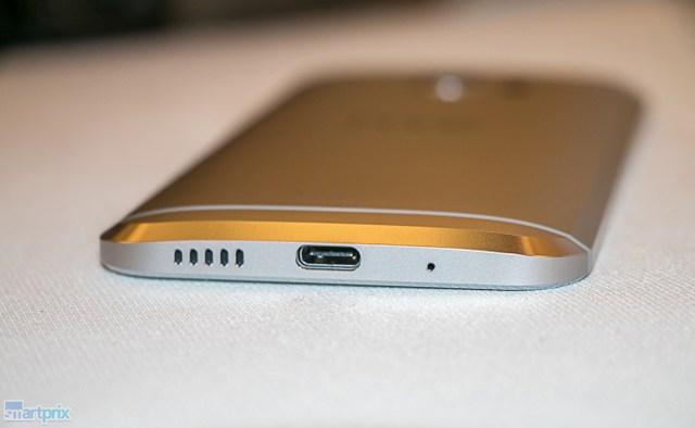 HTC-10-In-India-(23)